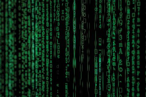 data-ip