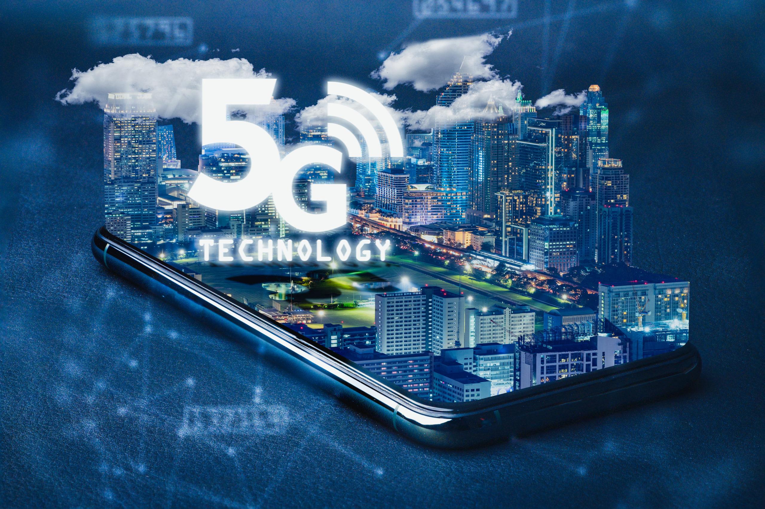 Telstra reveals immediate 5G plans as it awaits innovation