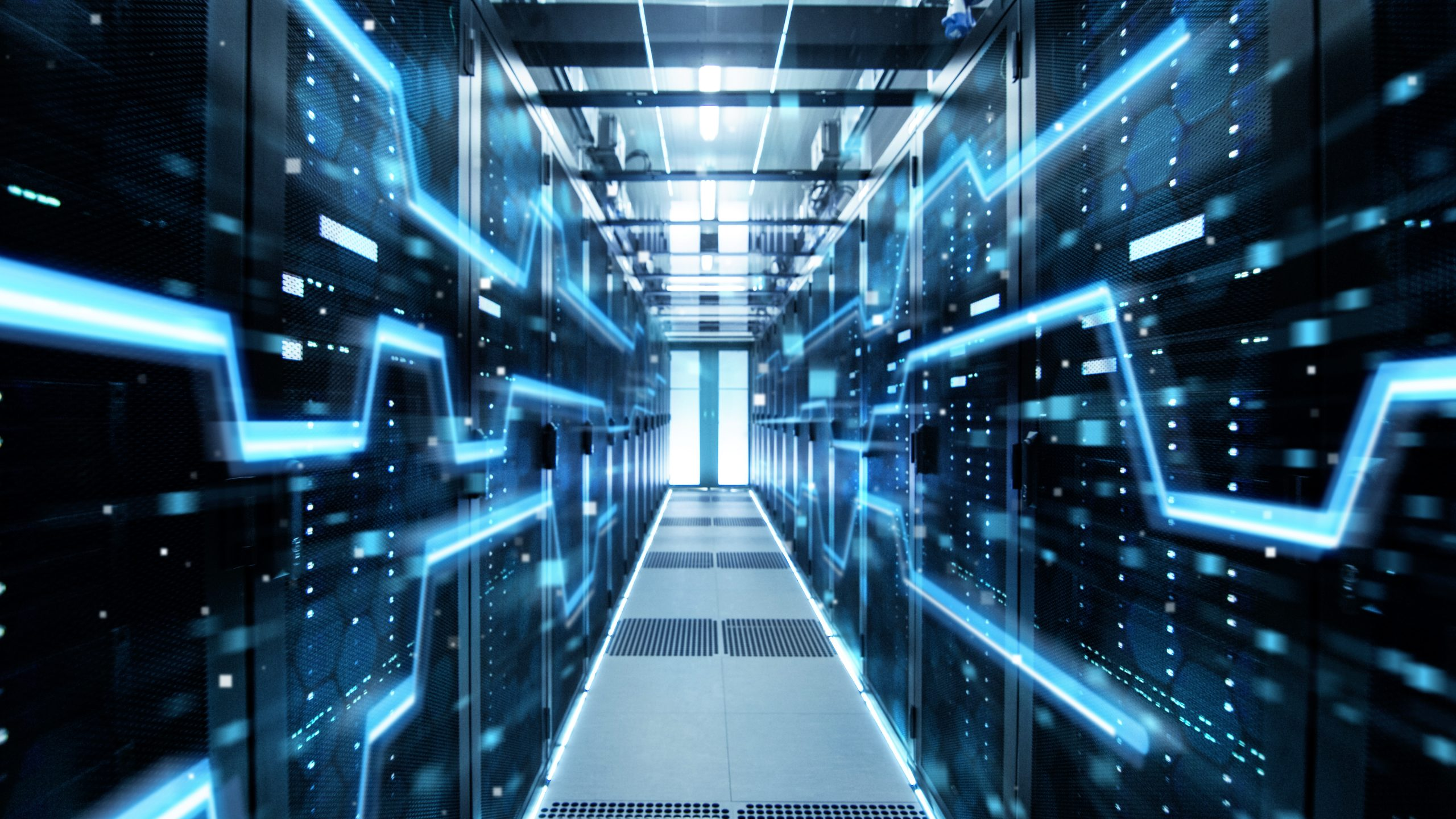 Telstra launches Adaptive Networks: the future of Data & IP