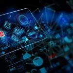 Data & IP
