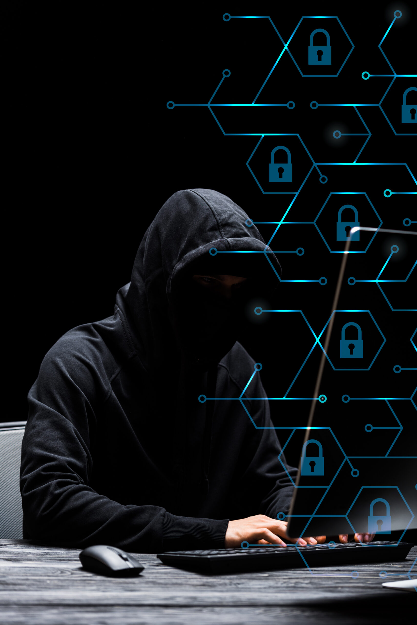 Are your Credentials already in Cyber Criminals' Hands?