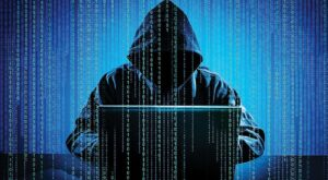 real cost of cyber crime